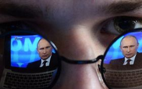 В России нашли критиков Путина, которые тоже воюют против Украины