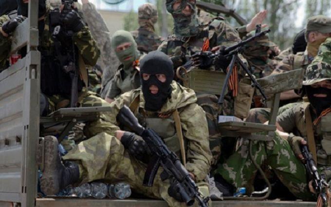 На Донбассе боевики втихаря проводят мобилизацию: что происходит