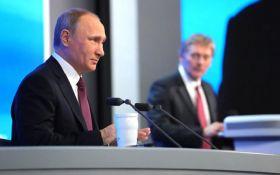 Что на самом деле Путин предлагал Лукашенко - Беларусь шокировала мир новым признанием