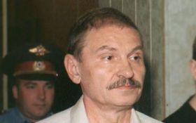 Смерть соратника Березовського в Лондоні: виявлені сліди вбивства