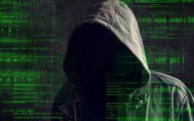 США добрались до одного из путинских хакеров