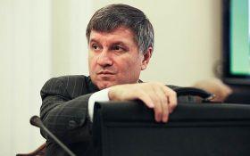 Аваков сделал пугающее заявление о преступности