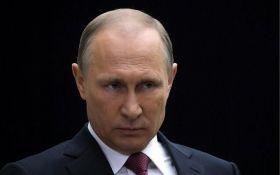 """""""Україна повинна це зробити"""": Путін натякнув, чого чекає від Києва"""