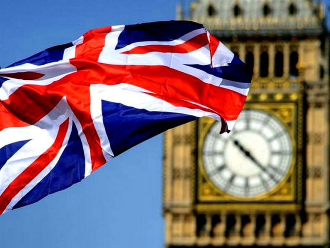 Великобританія назвала Росію головною загрозою міжнародній безпеці