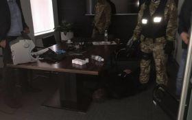 Резонансна справа мера Вишгорода дійшла до суду