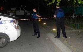 Як СБУ затримала кілерів в Одесі: з'явилося відео