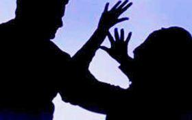 Мужчина из палаточного городка под Радой ограбил и пытался изнасиловать женщину