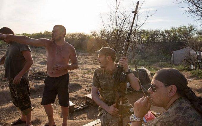 Війна на Донбасі: відомий журналіст дав дуже тривожний прогноз