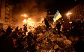 Расстрел Майдана: названо имя главного палача