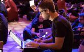 Вибір мови програмування: чи це так важливо?