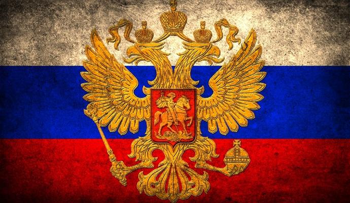 У Кабміні розглянуть додаткові санкції проти РФ