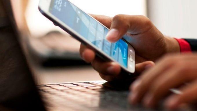 В новом Samsung Galaxy усовершенствовали технологию сканера лица