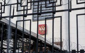 Москва угрожает Украине за высылку российских дипломатов