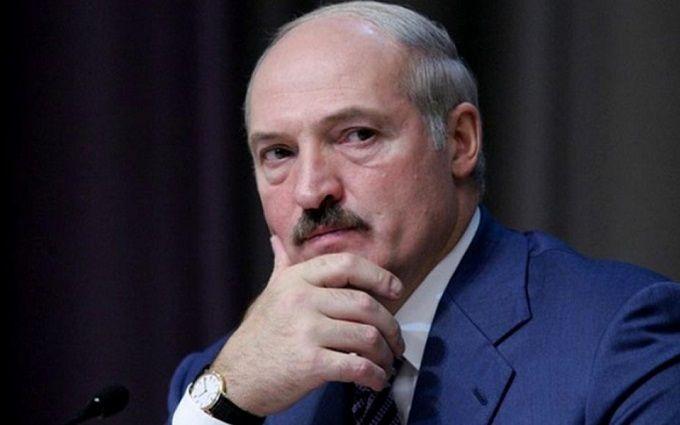 Лукашенко розійшовся: мережі обговорюють погрози президента Білорусі на адресу Росії