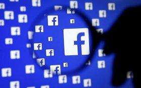Facebook заблокував проекти Russia Today - росіяни розізлилися