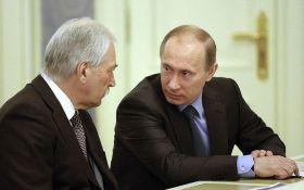 У Путіна розповіли про плани щодо Донбасу на 2018 рік