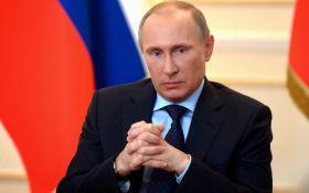 В Москве прямо под носом у Путина спели гимн Украины: появилось видео