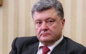 Порошенко підказали, як йому перемогти українських олігархів