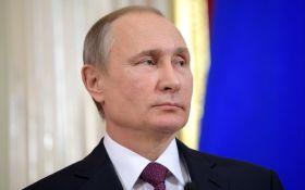 У Путина насмешили планами по встрече с Трампом