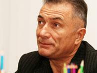 СНБО не будет рассматривать отставку Тимошенко