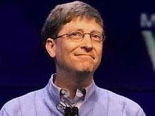 Microsoft рассказала о новшествах Windows 7