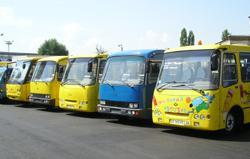 На ЛуАЗе смогут выпускать 6000 автобусов в год