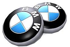 BMW выпустит автомобиль на солнечных батареях