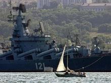 Россия может увеличить число кораблей в Севастополе