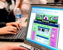 В Интернете появился сайт по продаже подарков бывших возлюбленных