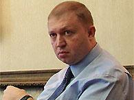 Вся лидерская тройка Партии регионов отказалась работать в Киевсовете