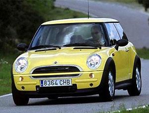 Самые быстрые авто и их прожорливые враги (20 фото)