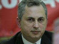 Колесников: Скоро правительство отправят в отставку