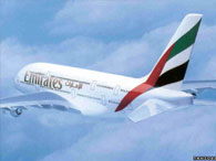 Сегодня в мире исчезнут бумажные авиабилеты