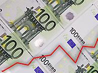 Европу в августе ожидает рекордный уровень инфляции - эксперт