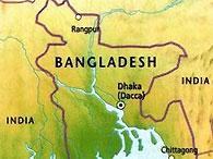 Взрывы в столице Бангладеш: около 50 пострадавших