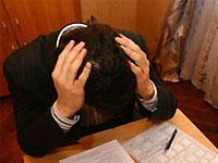 Выпускников охватил ажиотаж: апелляции по тестам подают по 10 человек в час