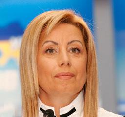 «Регионы» уже готовы отправить Тимошенко в отставку