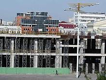 Демонтаж Троицкого обещают возобновить до 25 июня