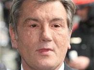 """Медведько назвал заявление Жвании об отравлении Ющенко """"актом отчаяния"""""""