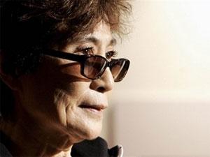Йоко Оно не смогла запретить использовать культовую песню Леннона