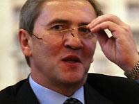 """Генплан Киева """"нарисуют"""" иностранцы"""