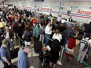 США ужесточают правила безвизового въезда в страну