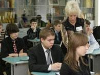 В Украине 4 июня состоится внешнее тестирование по зарубежной литературе