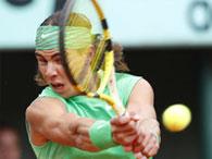 Roland Garros: Надаль сразится с Джоковичем