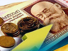 По итогам двух декад инфляция в мае составила 1,5 %