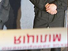 В Киеве убит нигериец. ООН выразила обеспокоенность