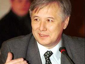 Ехануров надеется, что заявление Госдумы останется просто заявлением