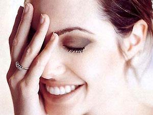 10 интересных фактов про Анджелину Джоли ко дню ее рождения