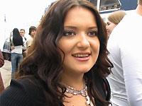 Наталью Могилевскую прооперировали