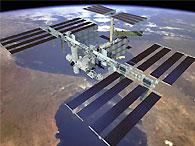 Свершилось - российский космический туалет заработал